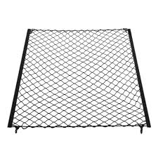 lexus rx 450h cargo net compare prices on cruze cargo net online shopping buy low price