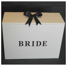 wedding dress box beautiful black diamante wedding dress travel box
