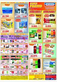 Minyak Di Indogrosir katalog terbaru indogrosir promo periode 07 20 apr 17