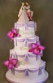 best wedding cake ideas comunity google