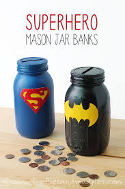 halloween mason jar crafts 40 mason jar crafts ideas to make u0026 sell