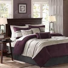 Eiffel Tower Comforter Total Fab Grey And Purple Comforter U0026 Bedding Sets