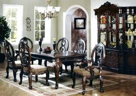 Tuscan Style Dining Room Furniture Tuscany Dining Room Furniture Simple Kitchen Detail