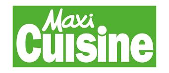 cuisine maxi maxi cuisine bauer media