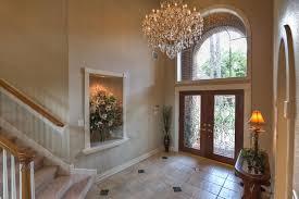Chandeliers For Foyers Attractive Chandeliers For Foyer Creative Of Large Chandeliers For