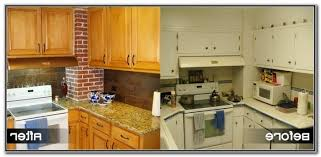 Kitchen Cabinets Springfield Mo Kitchen Cabinet Doors Springfield Mo Cabinet Home Furniture