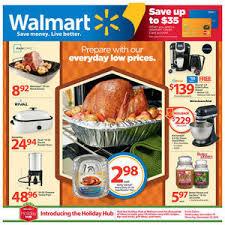 walmart thanksgiving 2014 ad