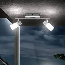 Wohnzimmer Lampe Ebay Berlin Led Beleuchtung Decken Carprola For