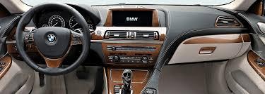 Bmw 328i 2000 Interior Bmw Dash Kits Wood Dash Trim U0026 Carbon Fiber Flat Dash Kits For Bmw
