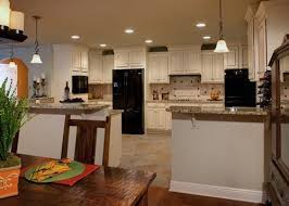 remodeling kitchen ideas on a budget 12229 best kitchen remodel images on kitchen small