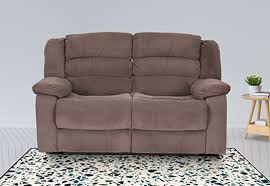 Cheap Sofa Recliners Recliners Buy Recliners Furniture In At Best Price In