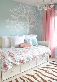 Sophisticated Pink Paint Colors The Pink And Grey Look Nice With The Paint Color Eden U0027s Room