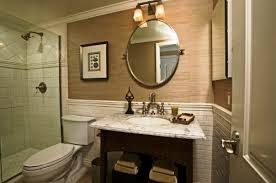 bathroom molding ideas j mozeley interiors bathroom design ideas j mozeley