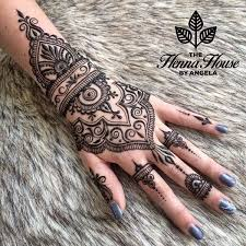 best 25 bridal henna ideas on pinterest bridal mehndi bridal