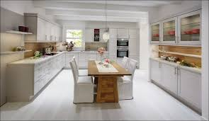 Kitchen Cabinets Pulls Kitchen White Cabinet Knobs And Pulls Cabinets With Knobs Gold