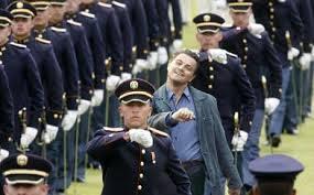 Meme Leonardo Dicaprio - leo dicaprio doesn t give an eff meme sharenator