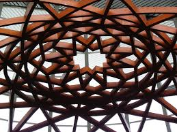 roof decoration file kl sentral roof decoration jpg wikimedia commons