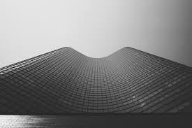 grid pattern alpha wallpaper city architecture urban building sky bricks