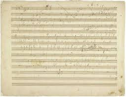 12 best scores images on pinterest scores composers and sheet music