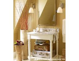 beige is ugly practical tips about paint colors in detail