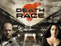 death race the game mod apk free download death race the game 1 1 1 apk data mod for android