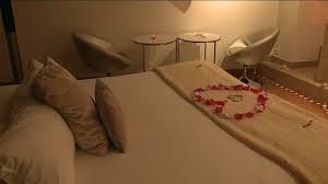 chambre d hotel lyon hôtel avec chambres de charme à lyon le nouvel atout coeur des