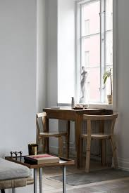 separated kitchen and living room coco lapine designcoco lapine