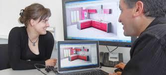logiciel pour cuisine 3d logiciel conception cuisine 3d top comment with logiciel conception