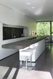 206 best kitchens images on pinterest modern kitchens kitchen