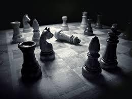 10 beginner tips for a better chess game duckboss