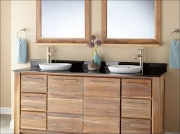 bathroom fabulous 30 vanity top with sink unusual bathroom sinks