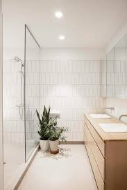 bestrn bathroom tile ideas on splendid subway wall shower gray