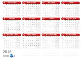 Kalender 2018 Hari Libur Indonesia Kalender 201 Kalender 2017