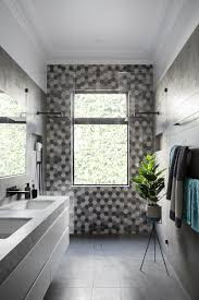 Walk In Shower Without Door Furniture 19 Gorgeous Showers Without Doors 11 Walk In Shower