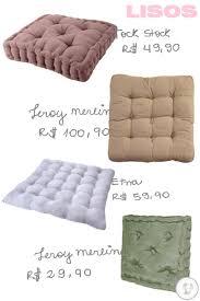 comprar futon futon santinha do pau oco