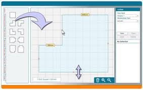 Kitchen Design Planner by Kitchen Design Grid Kitchen Design Grid Kitchen Design Grid
