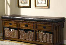 Brown Leather Bench Seat Blue Leather Bench Seat Blue Leather Dining Bench Blue Leather