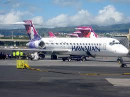 flight attendant sample resume hawaiian airlines flight attendant sample resume electronics sales hawaiian airlines flight attendant sample resume hawaiian airlines flight attendant sample resume