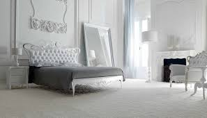 chambre a coucher blanche awesome modele de chambre a coucher blanche pictures payn us payn us