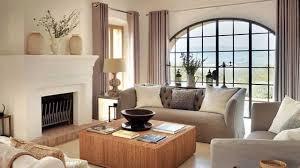 lynn morgan design cool gallery nrm bfb ional living room white 6613