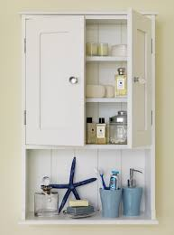 bathroom cabinet storage ideas wall mounted black wood full size bathroom storage cabinet for ideas throughout cupboard