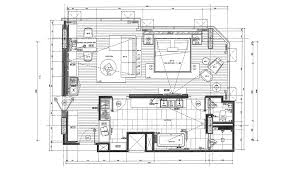 floor plan hotel 5 star hotel room plan google search architecture and living
