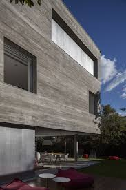 casa cubo exterior wall design best top designers famous