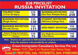 California travel visa images Russian consulate california jpg