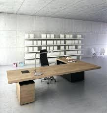 mobilier bureau professionnel design mobilier de bureau contemporain idee peinture bureau professionnel