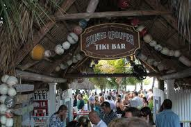 backyard bar west palm palm beach west palm beach waterfront restaurants 10best