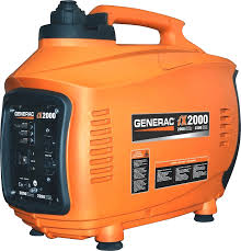 generator review archives best dual fuel generator reviews 2017