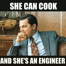 Electrical Engineering Meme - what are some funny engineering memes or quotes quora