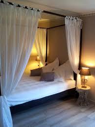 villerville chambre d hote hedonia maison d hotes villerville avec hotel