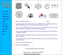 Printable Logic Puzzles The Best Websites For Finding Free Puzzles To Solve